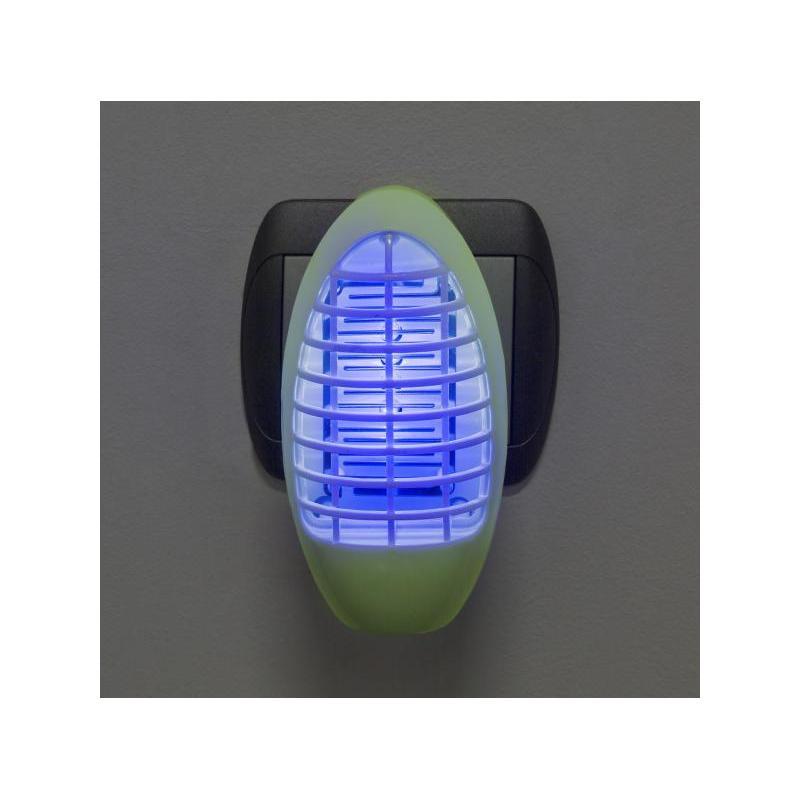 Phenom Capcana LED UV pentru insecte interior SM800V