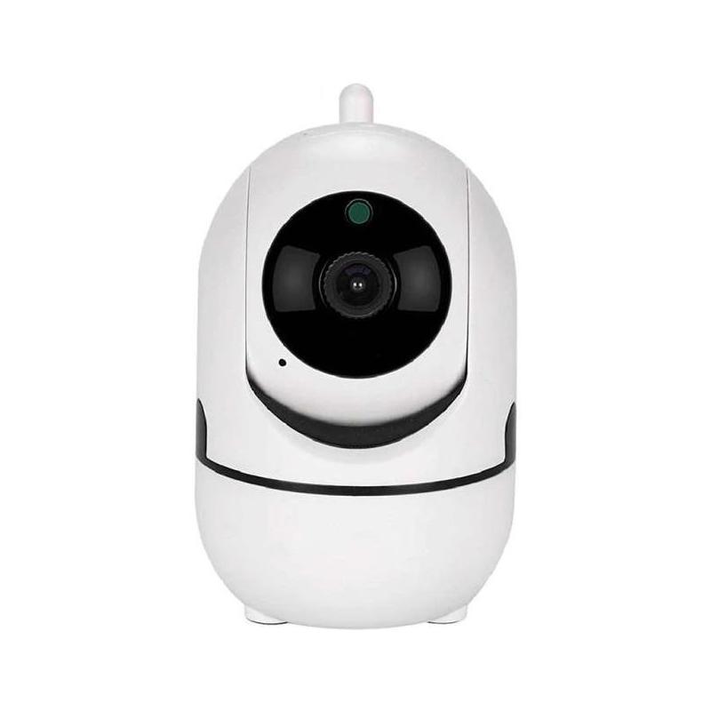 Zenteko Camera IP Wireless Full HD Zenteko Premium SM7001