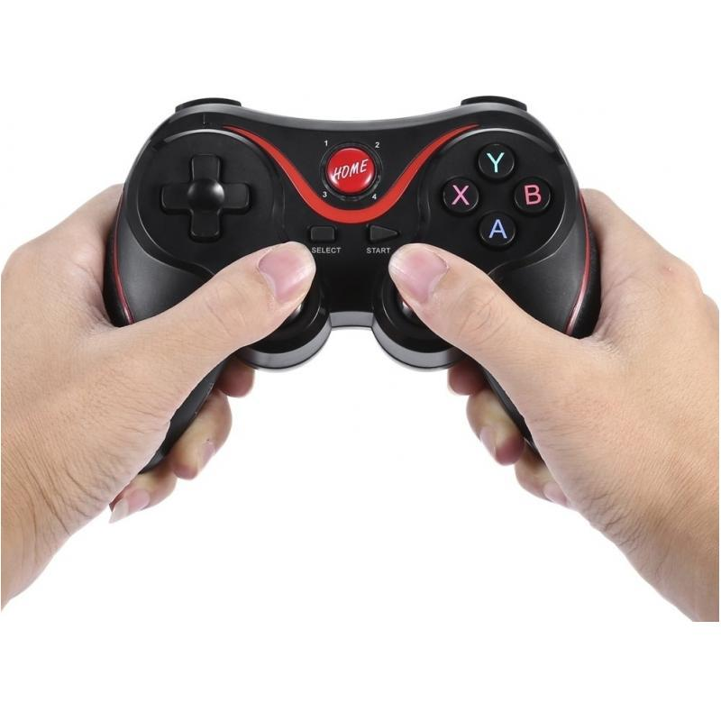 OEM GamePad Android Bluetooth X3