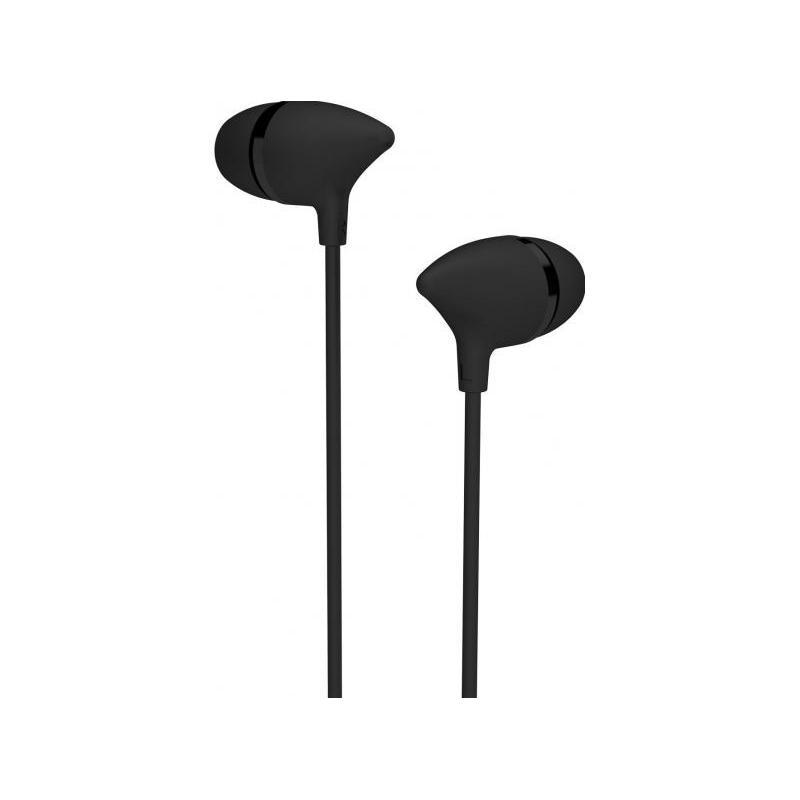 UiiSii Casti Audio In Ear UIISII C100 Negre