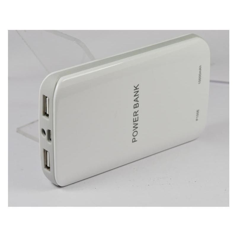 OEM Bateria Universala 12000 mAh Dual USB