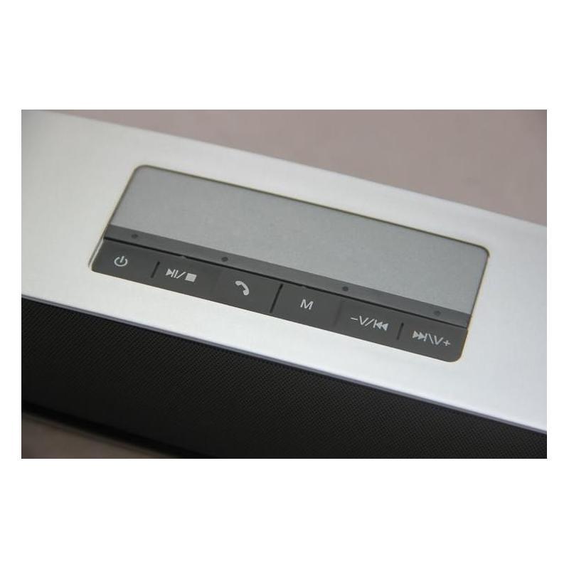 OEM Boxa Bluetooth Portabila - Cutia cu Muzica