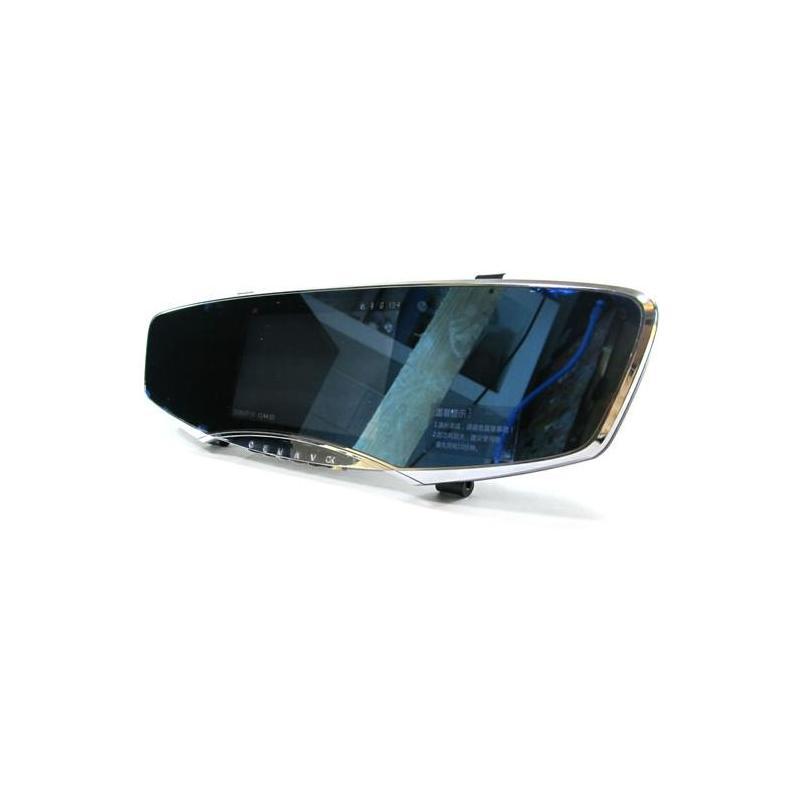 OEM Camera Auto Oglinda Offroad Full HD SM010