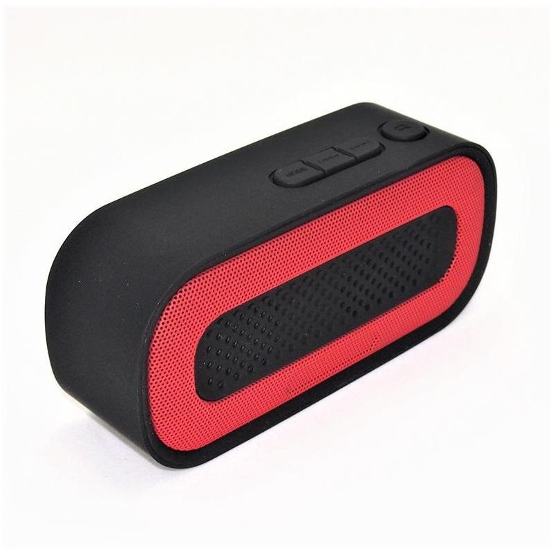 OEM Boxa Bluetooth Portabila Mini cu Afisaj