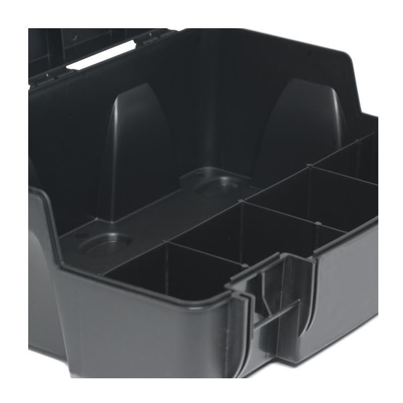 Handy Sertar de scule hobby 310x165x230mm