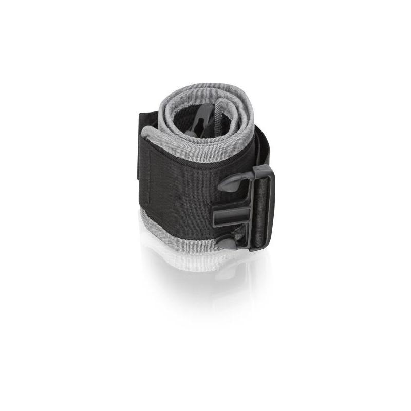 Handy Borseta pentru scule din poliester 300x295x170 mm