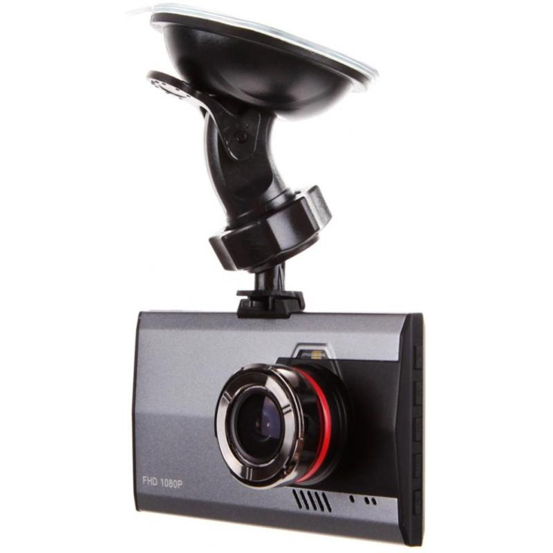 OEM Cameră Full HD SMT609