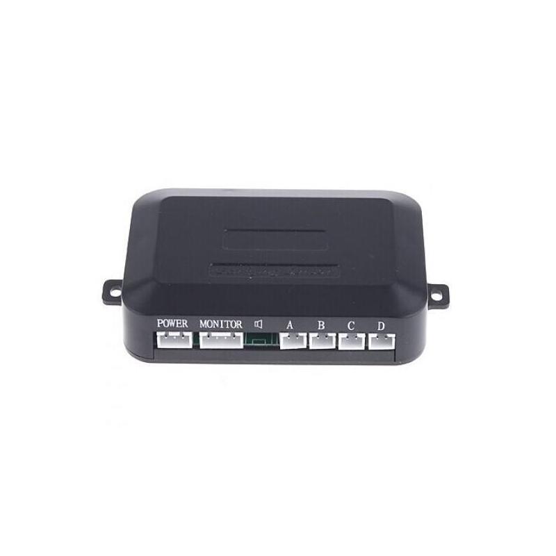 OEM Senzori de Parcare SMSP120