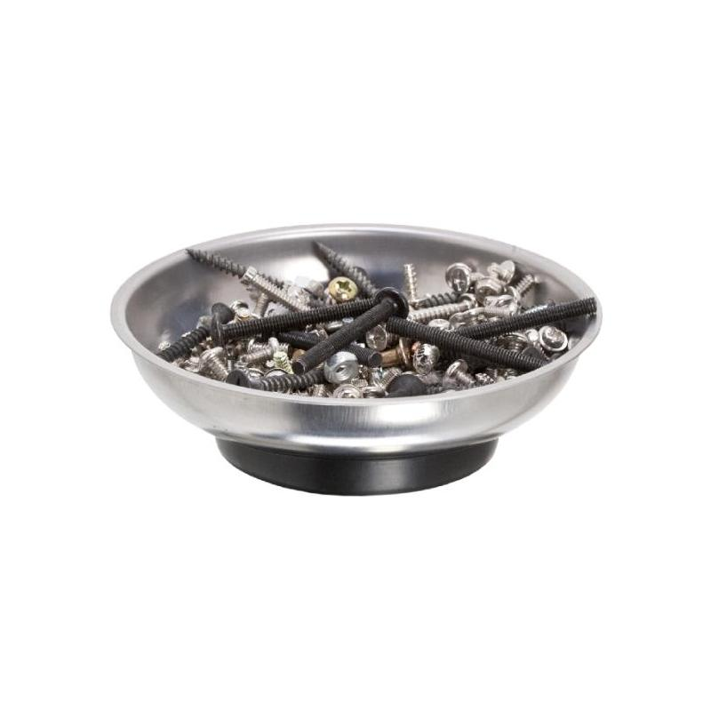Handy Tava magnetica 108 x 30 (20)mm