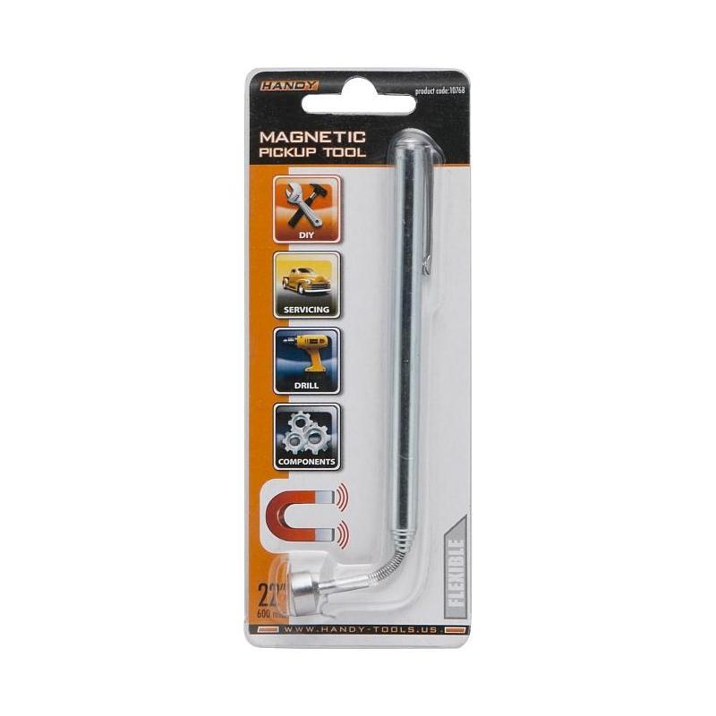 Handy Unealta magnetica de ridicaretelescopica 22 - 600mm