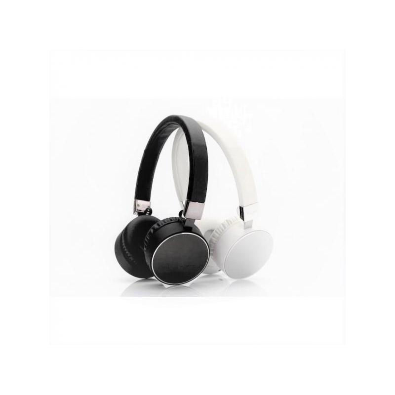 OEM Casti Bluetooth Kipa KDB08