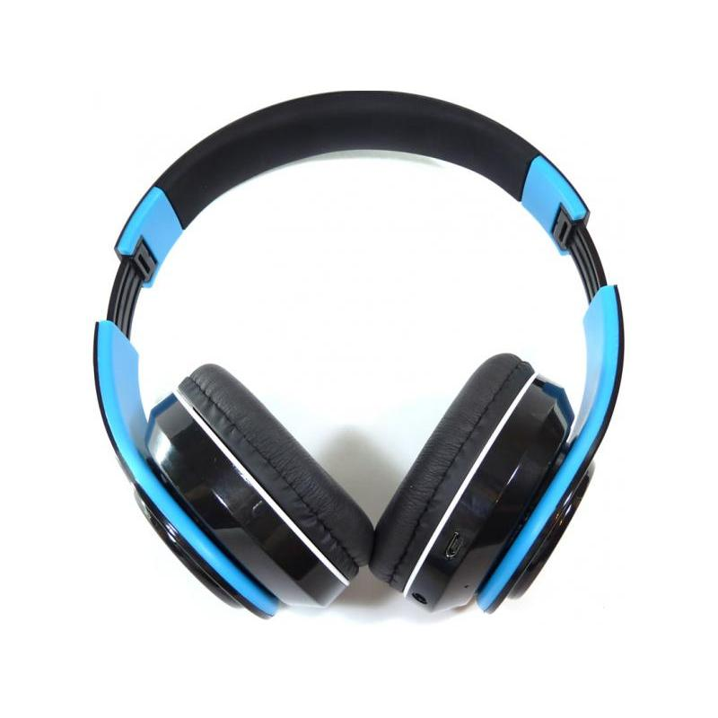 OEM Casti Bluetooth Sport SMTBTST421