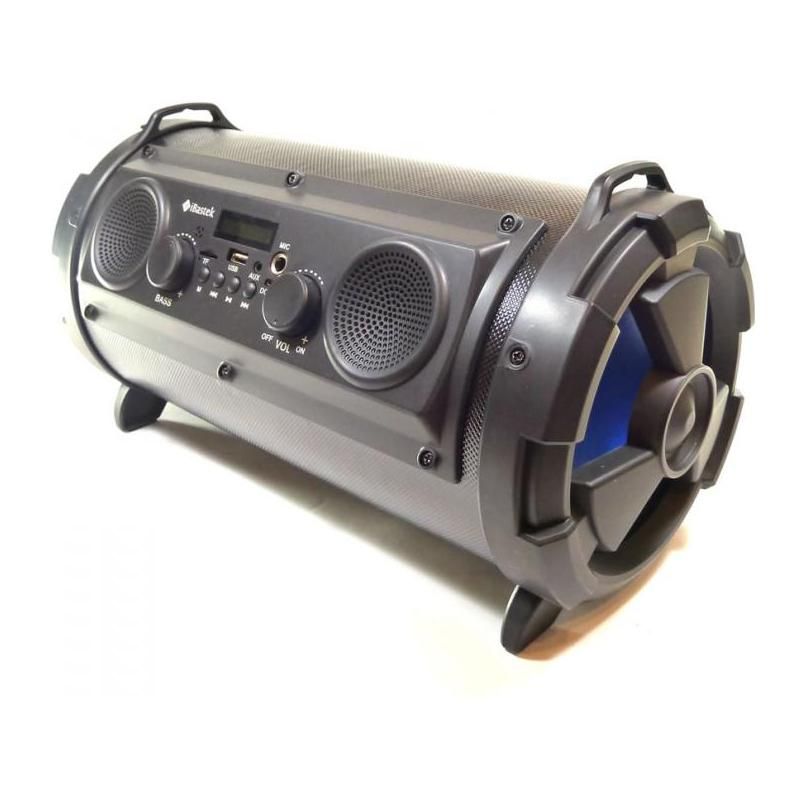 OEM Boxa Bluetooth Super-Boom