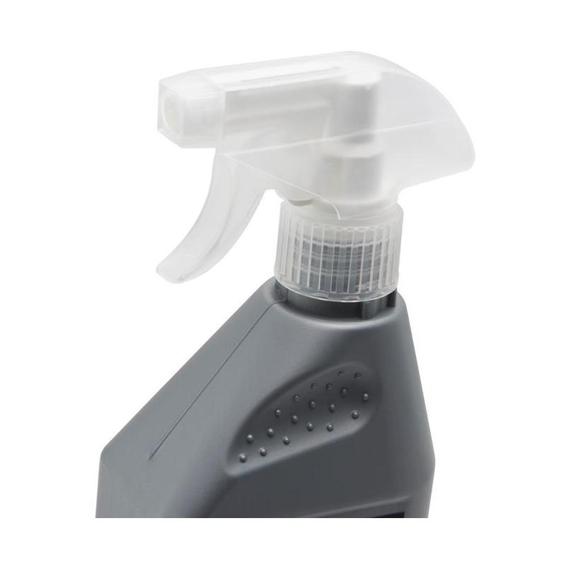 VMD - ITALY Agent pentru intretinerea bordului, fara solventi - 500 ml