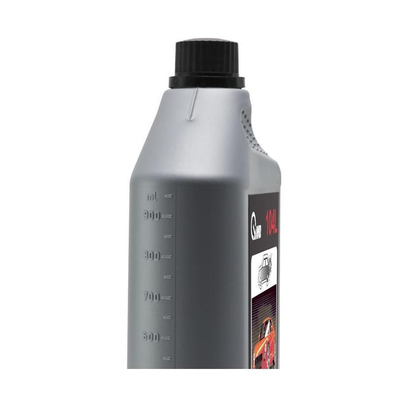 VMD - ITALY Sampon auto, cu ceara – 1000 ml