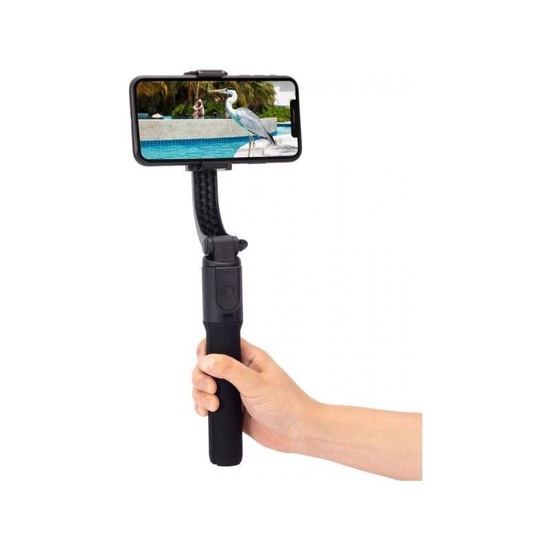 OEM Selfie Stick stabilizare gimbal SM-SLSH5 telecomanda
