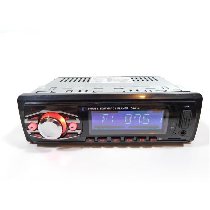 OEM Radio De Mașina Cu Bluetooth si Car Kit SMR102