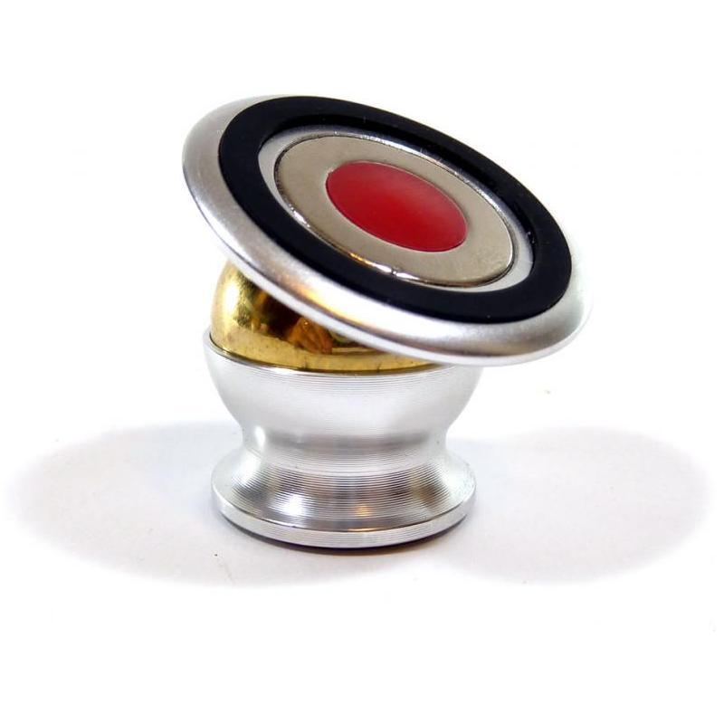 Pachet Suport Magnetic pentru Masina