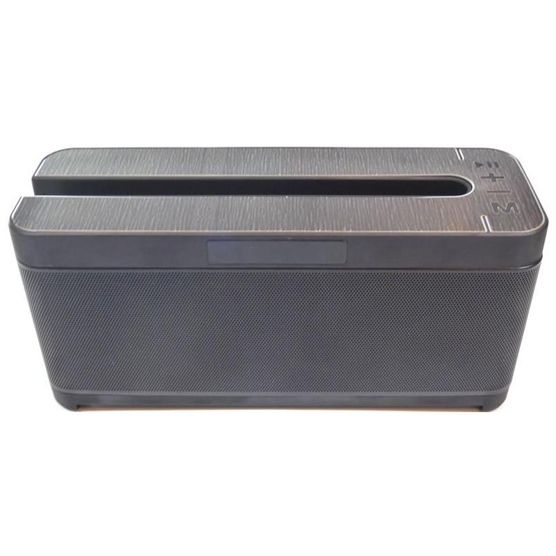 OEM Boxa Bluetooth Portabila - HIFI Stereo