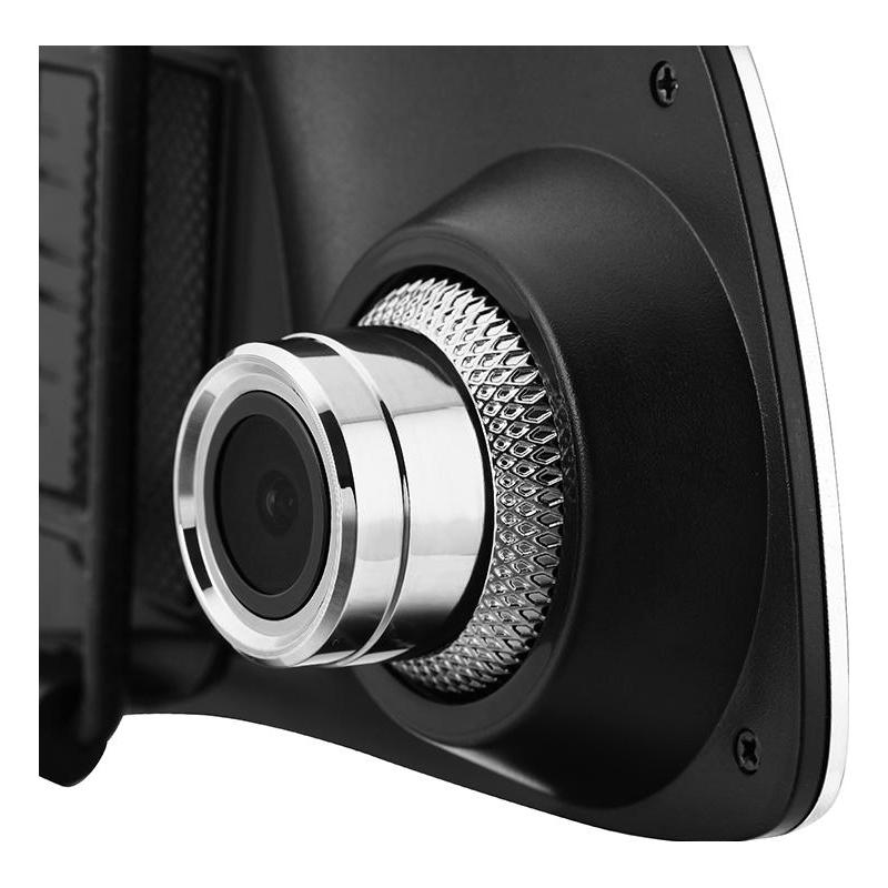 OEM Camera Auto Oglinda Full HD SM202