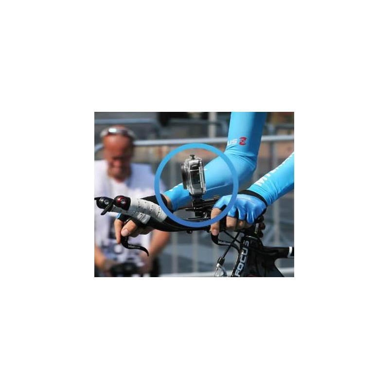 OEM Camera Sport si Auto HD