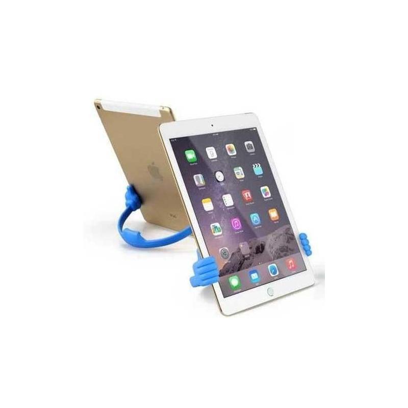 OEM Suport Manuta Telefon sau Tableta
