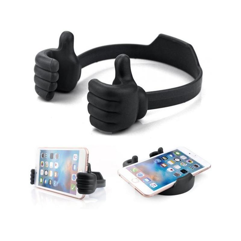 Suport Manuta Telefon sau Tableta