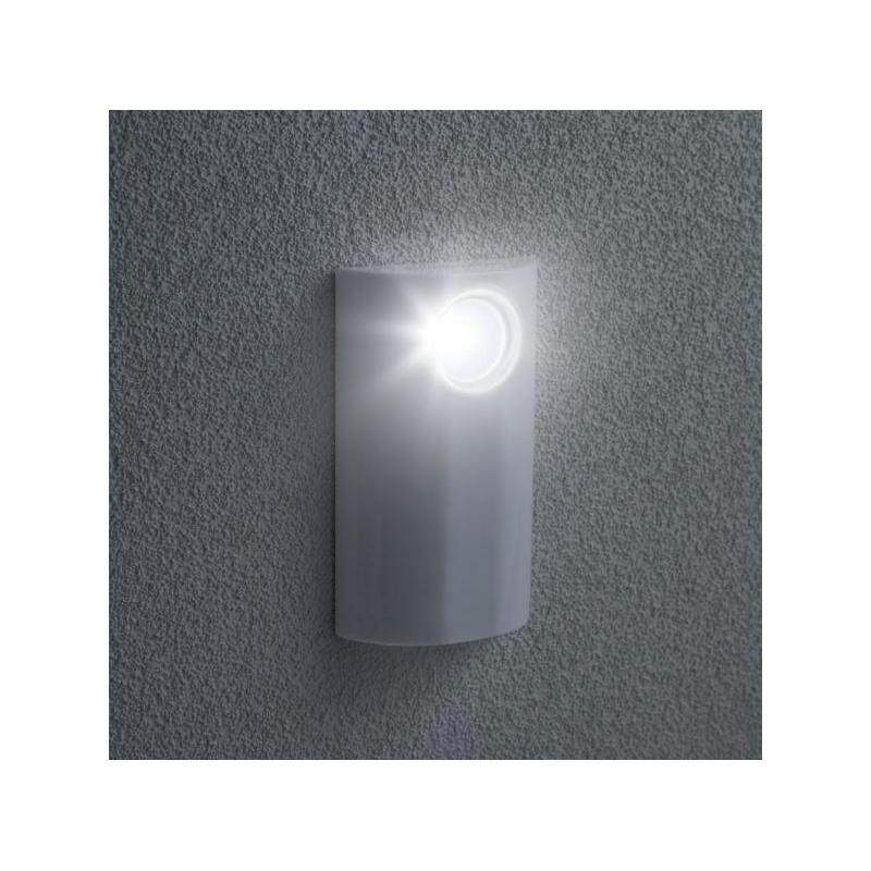 OEM Lampă de ghidare LED cu senzor tactil