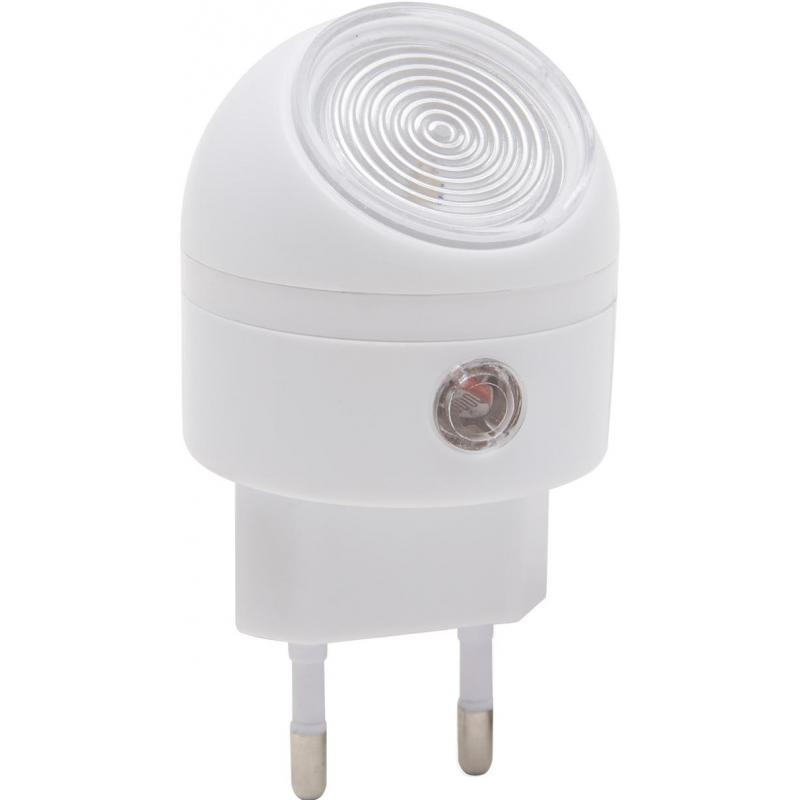 Lampa de directionare cu cap rabatabil si senzor de iluminare ambianta