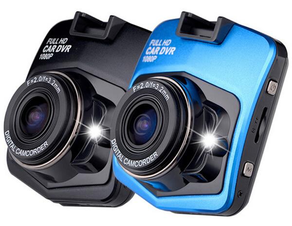 Camera Auto Full HD SM300 cu Pornire Automata si Inregistrare Continua