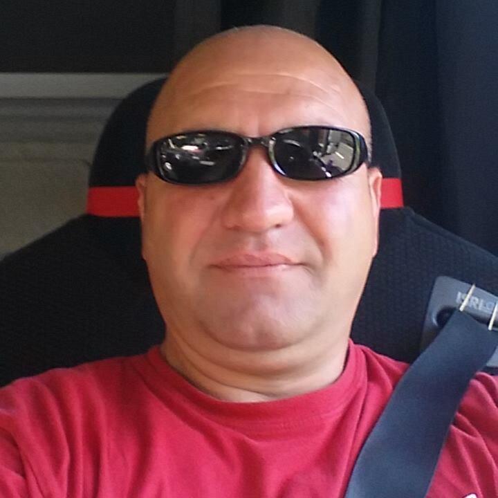 Vasile Gavril