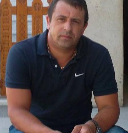 Lacatus Ioan