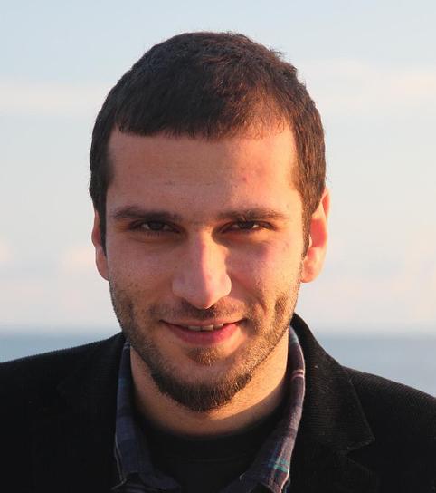 Vasile Mitea