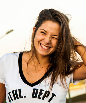 Daniela State