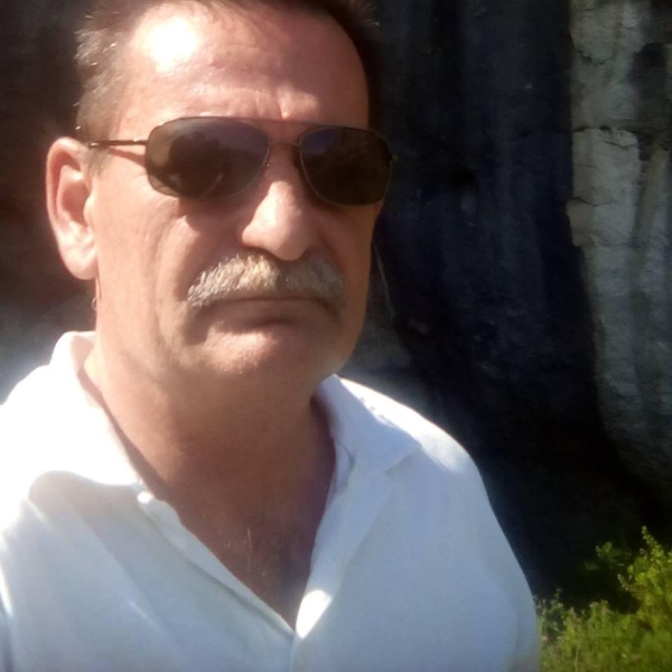 Eugen Leonardo Ilief